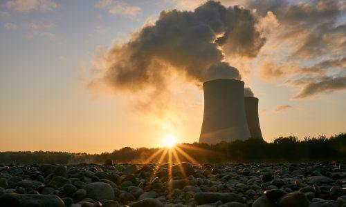 Fukushima: Strahlungs-Hotspots nahe Olympischer Stätte gefunden