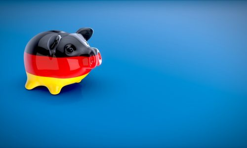 Deutschland: AfD klagt gegen Strafzahlung – Verhandlung ab Donnerstag