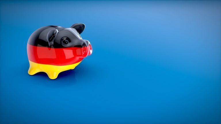 Deutschland: Unionspolitiker warnen vor Corona-Hilfen für große Unternehmen
