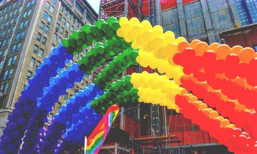 Nigeria: Erste Männer wegen Anti-Homosexualitätsgesetz vor Gericht