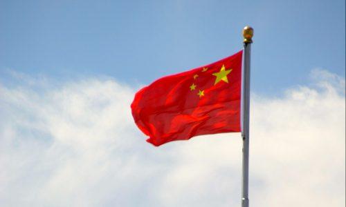 China verbietet ausländische Technologie für öffentliche Ämter
