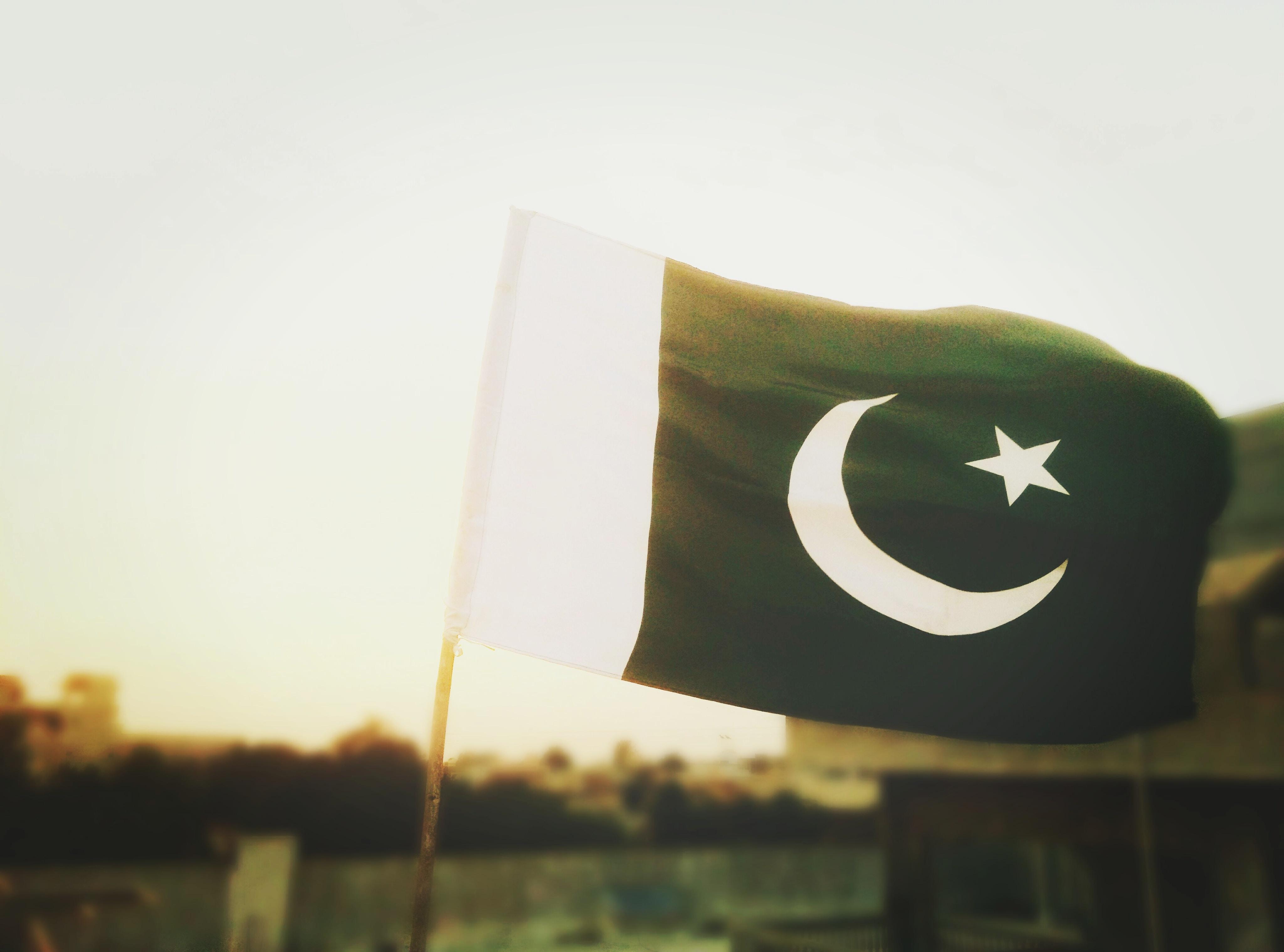 """Pakistan: Mädchen als """"Schlampe"""" beschimpft, weil sie entführt wurde"""