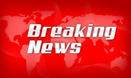 Breaking News: Russische Regierung zurückgetreten