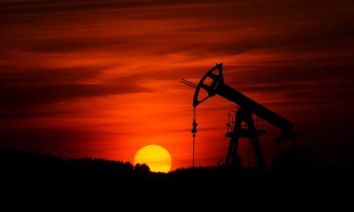 Saudi Aramco wird wertvollstes Unternehmen der Welt