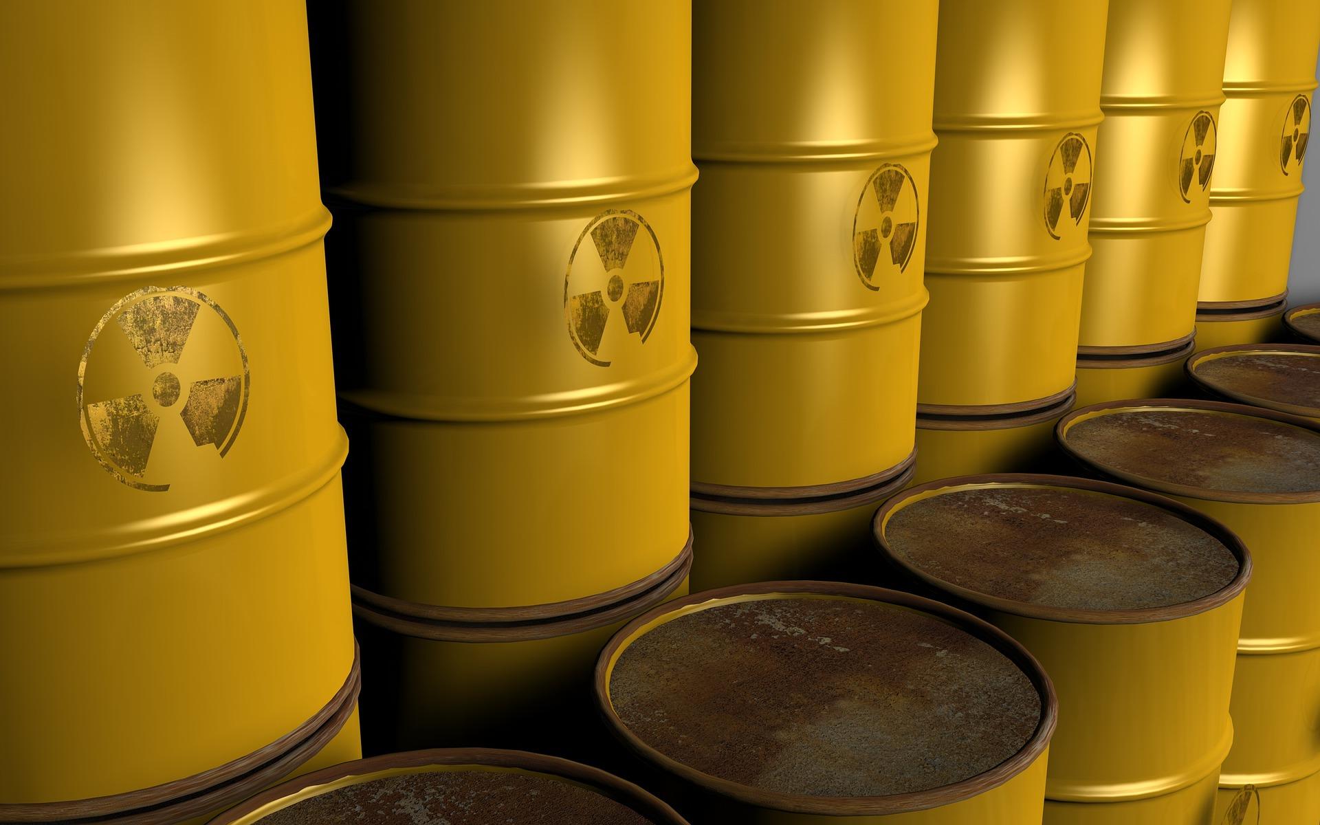 """Iran: """"Wir reichern mehr Uran an, als je zuvor"""""""