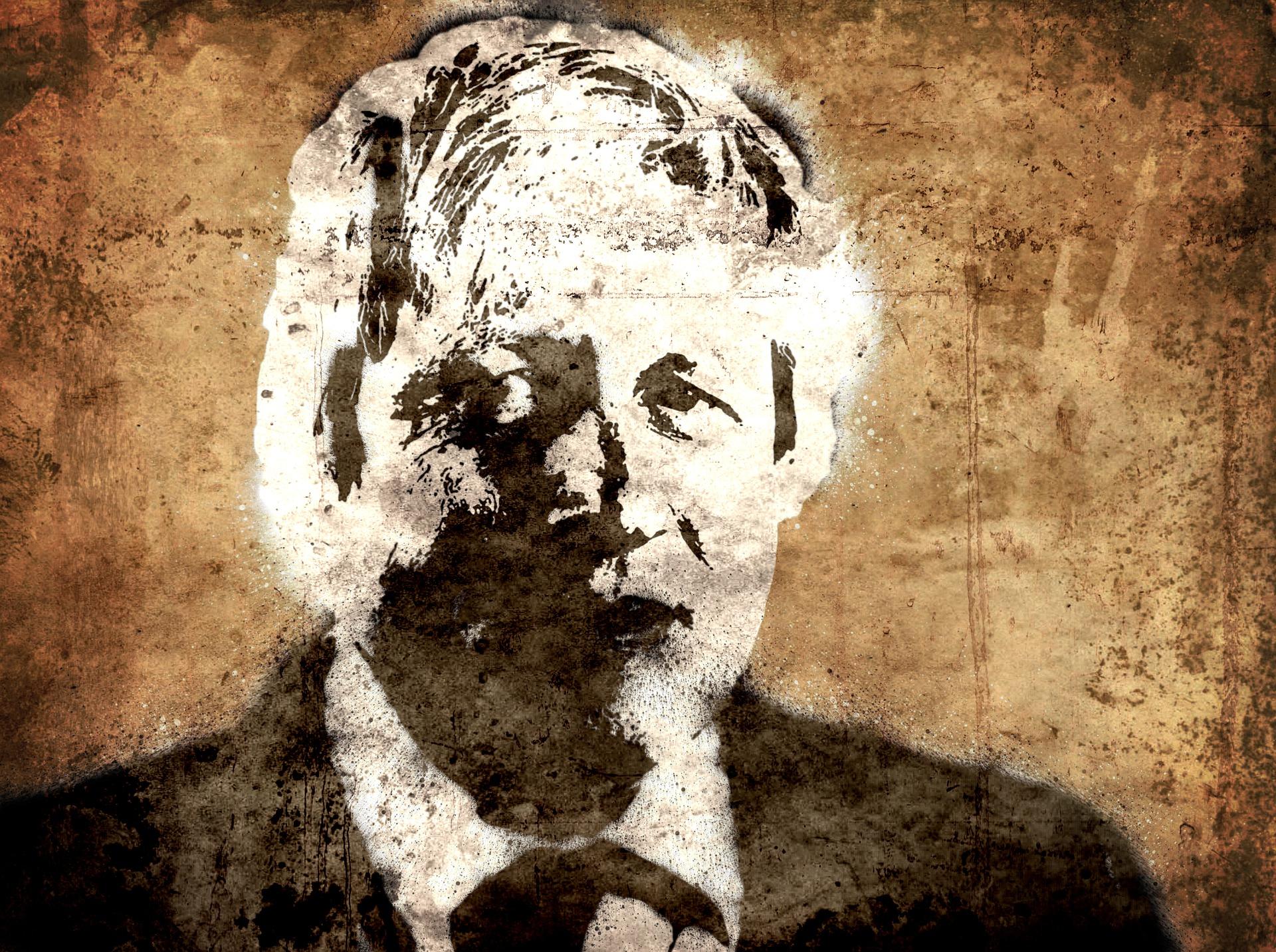 Corona-Krise: So geht es Boris Johnson