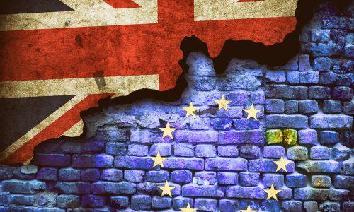 Großbritannien fordert Bewegung bei Brexit-Verhandlungen