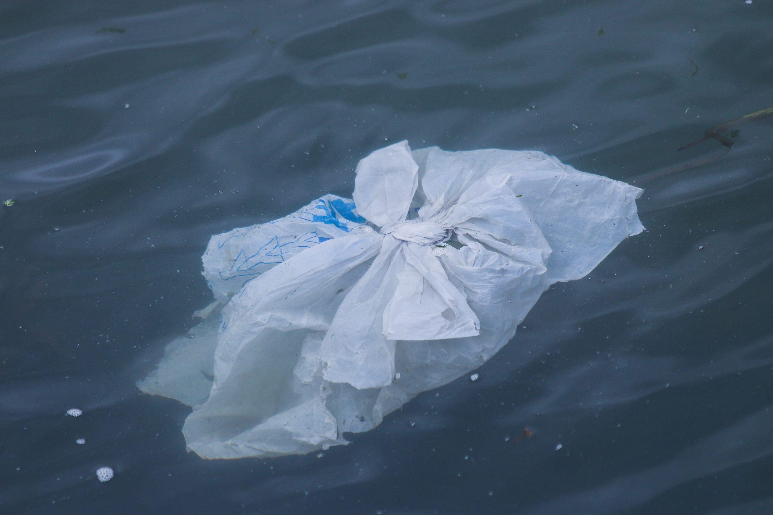 Ende 2020: China verbietet Einweg-Plastik