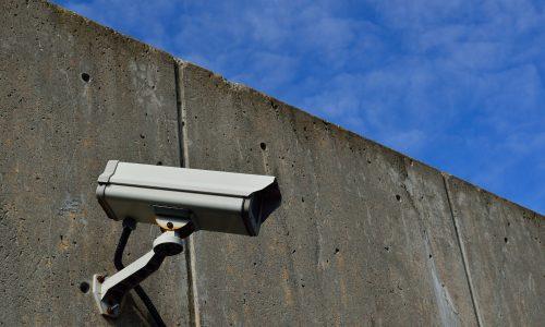 Deutschland: Ehemaliger EU-Diplomat war wohl Spion Chinas