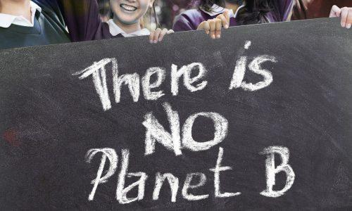 Weltbank-Präsident boykottiert Klimaschutzgipfel