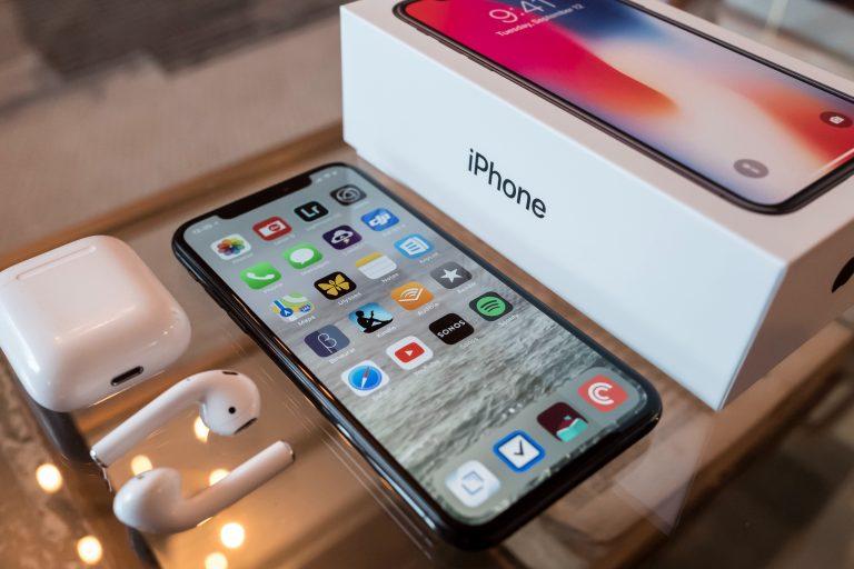 iPhone 9 und weitere Apple-Gerüchte für 2020