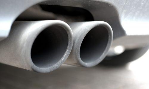 Autohersteller beschuldigt, strengere Umweltvorschriften abzuwenden