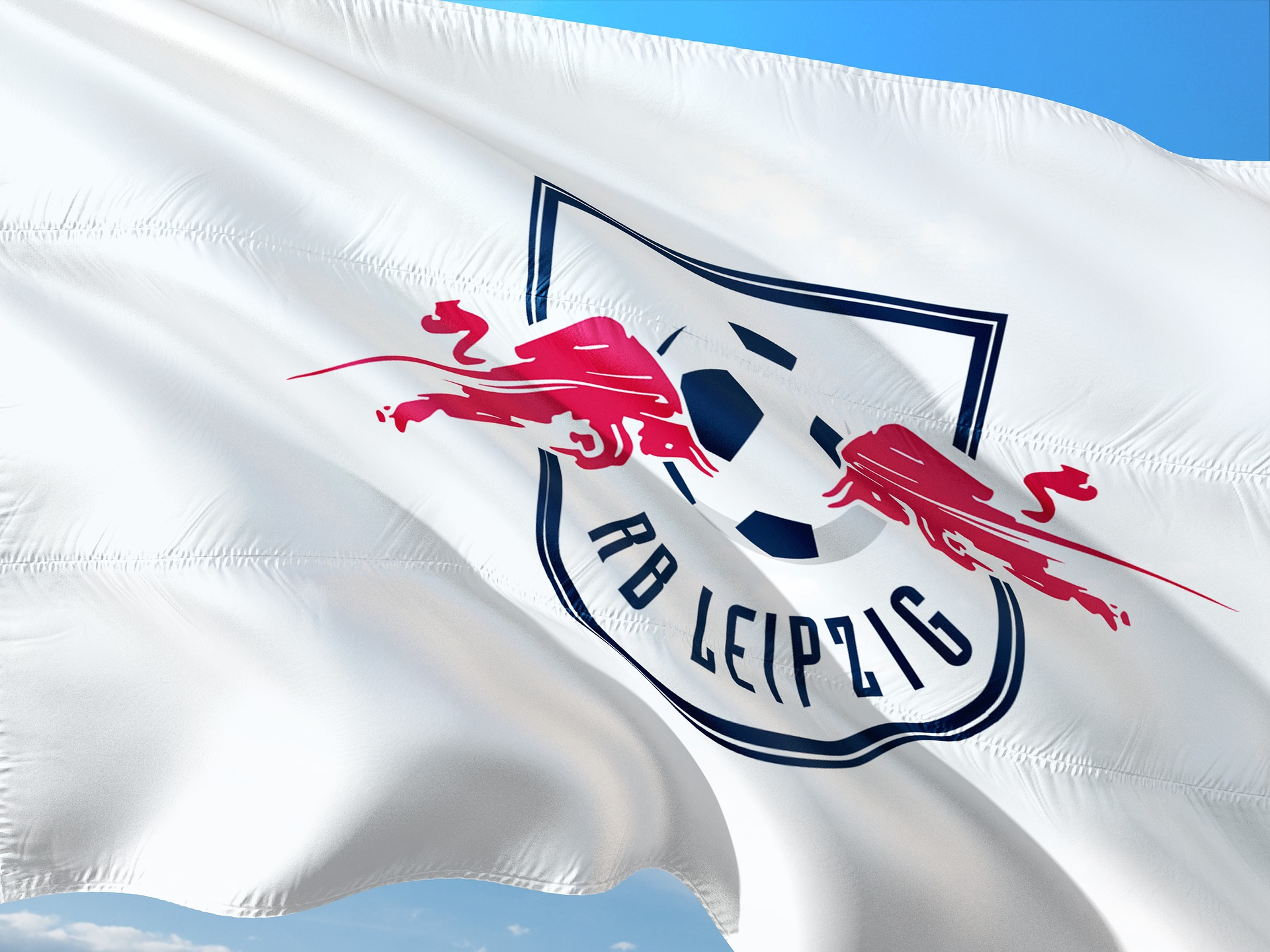 Vergewaltigungsvorwurf gegen RB Leipzig-Spieler