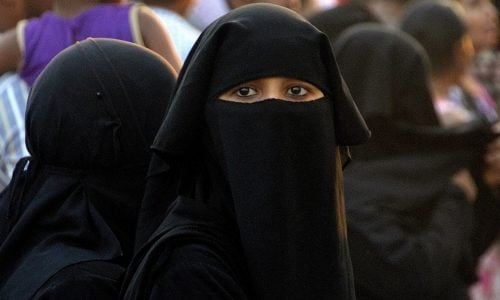 Deutschland: Muslime fordern mehr Schutz