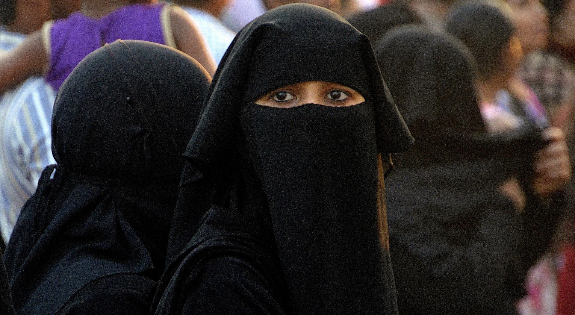 """Microsoft-Chef: Indisches Islam-Gesetz ist """"traurig"""""""