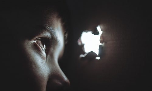Kinderheim-Besitzer wegen sexuellem Missbrauch von Jungen verurteilt