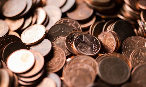 Wird das Bargeld in der EU abgeschafft?