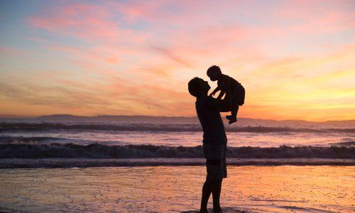 Belgischer Ex-König wird nach Affäre Vater