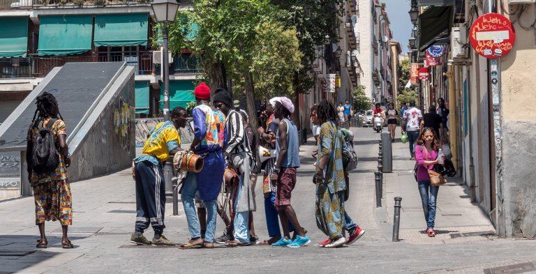 Italien: 5 Afrikaner freigesprochen – scheitert Strategie gegen Schmuggler?