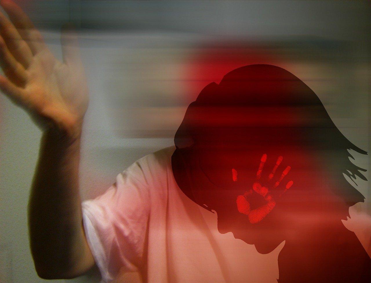 Ab 2022: Wales verbietet Eltern, ihre Kinder zu schlagen