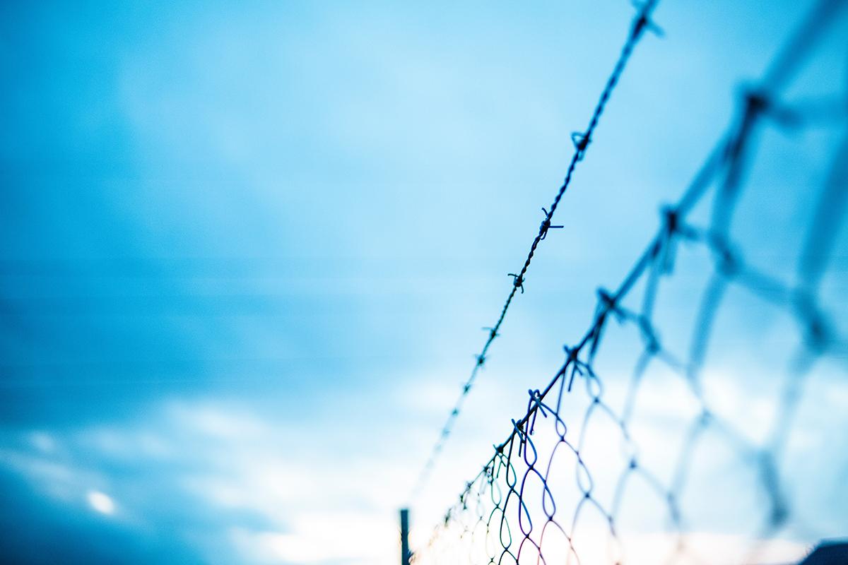 Coronavirus: Russland schließt Grenze, Kreuzfahrer gefangen