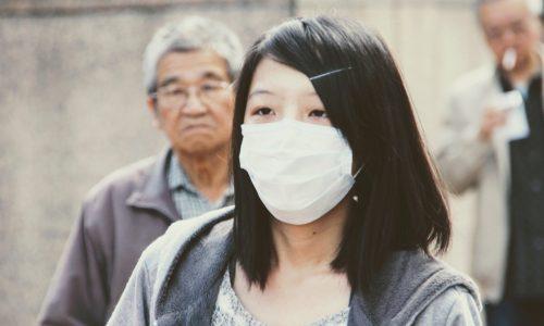 Coronavirus: Panik und Wut in Wuhan, China befiehlt Lockdown