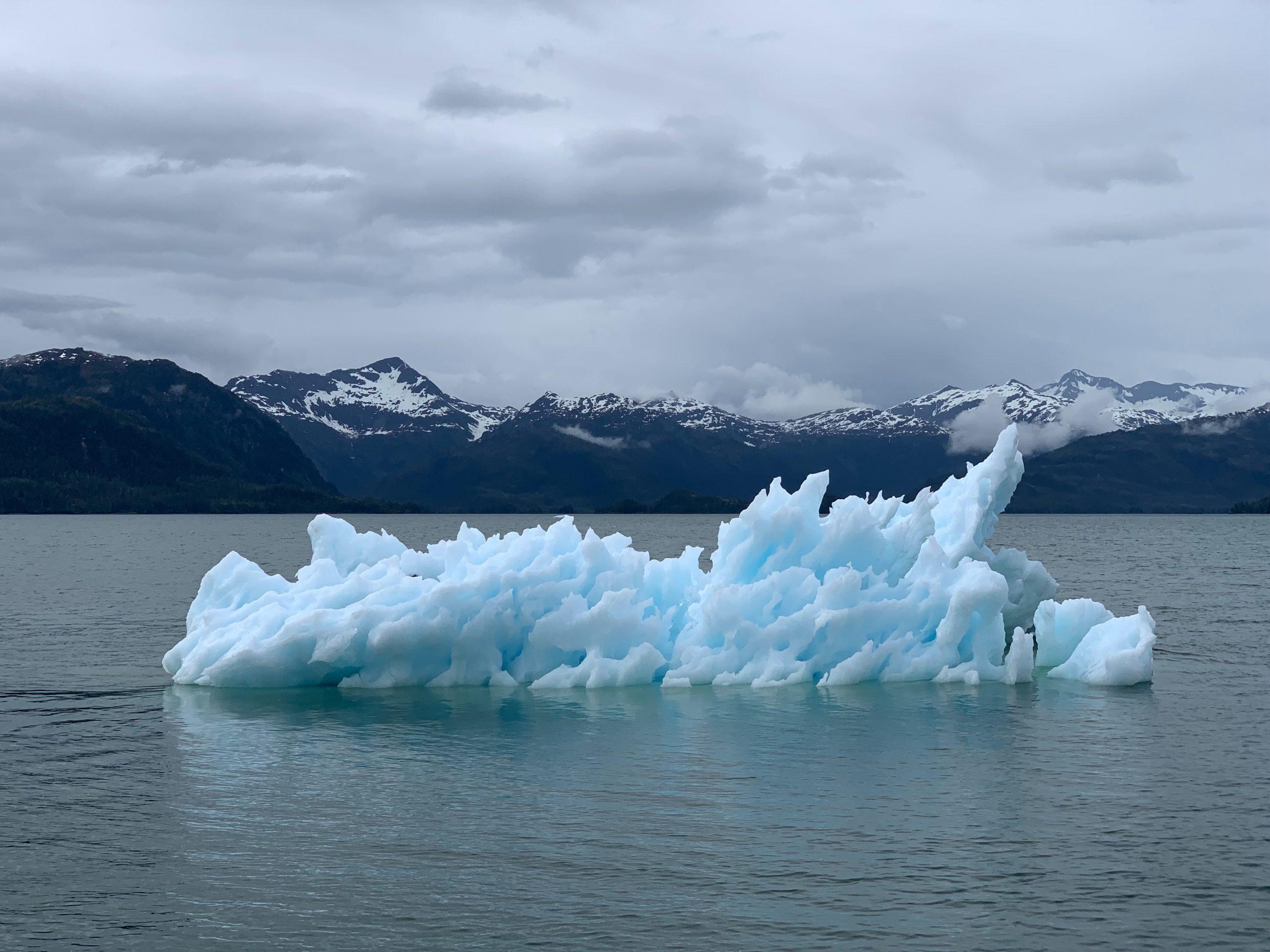 Ist der Klimawandel eine Lüge?