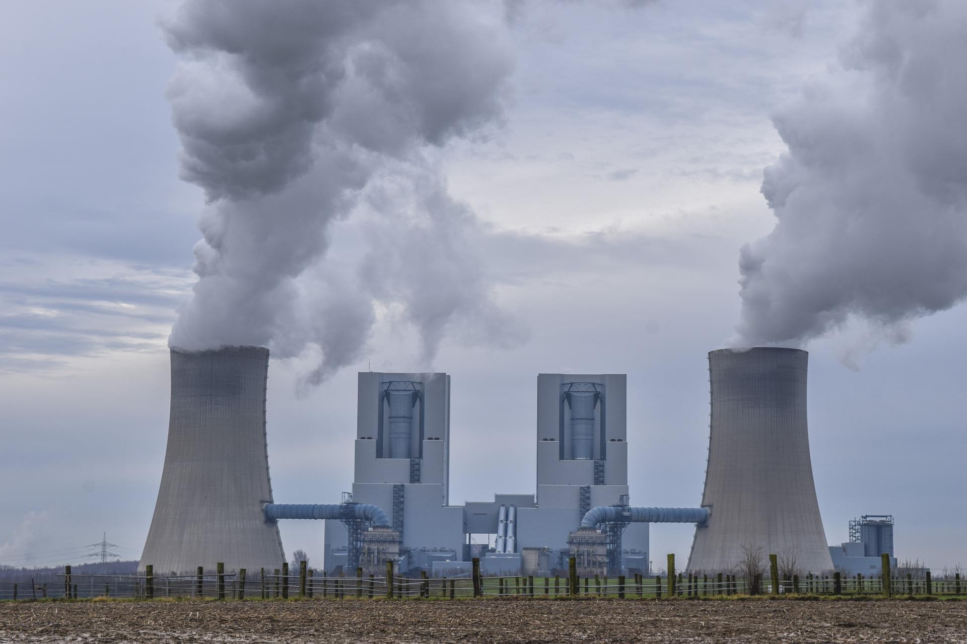 Deutschland: Ausstieg aus Kohlekraft bis 2038 besiegelt