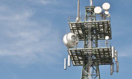 5G: Wie gefährlich ist der neue Mobilfunkstandard?