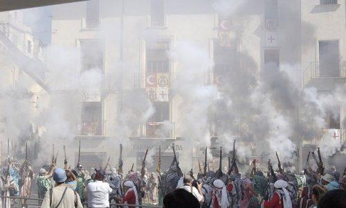 Indien: Mindestens 20 Tote nach Protesten gegen Islamgesetz