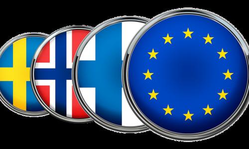 EU wird nordischen Ländern keinen gesetzlichen Mindestlohn aufzwingen