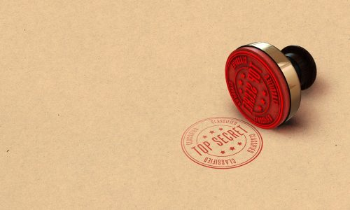 Diensthandy-Untersuchung: Von der Leyen löschte alle SMS