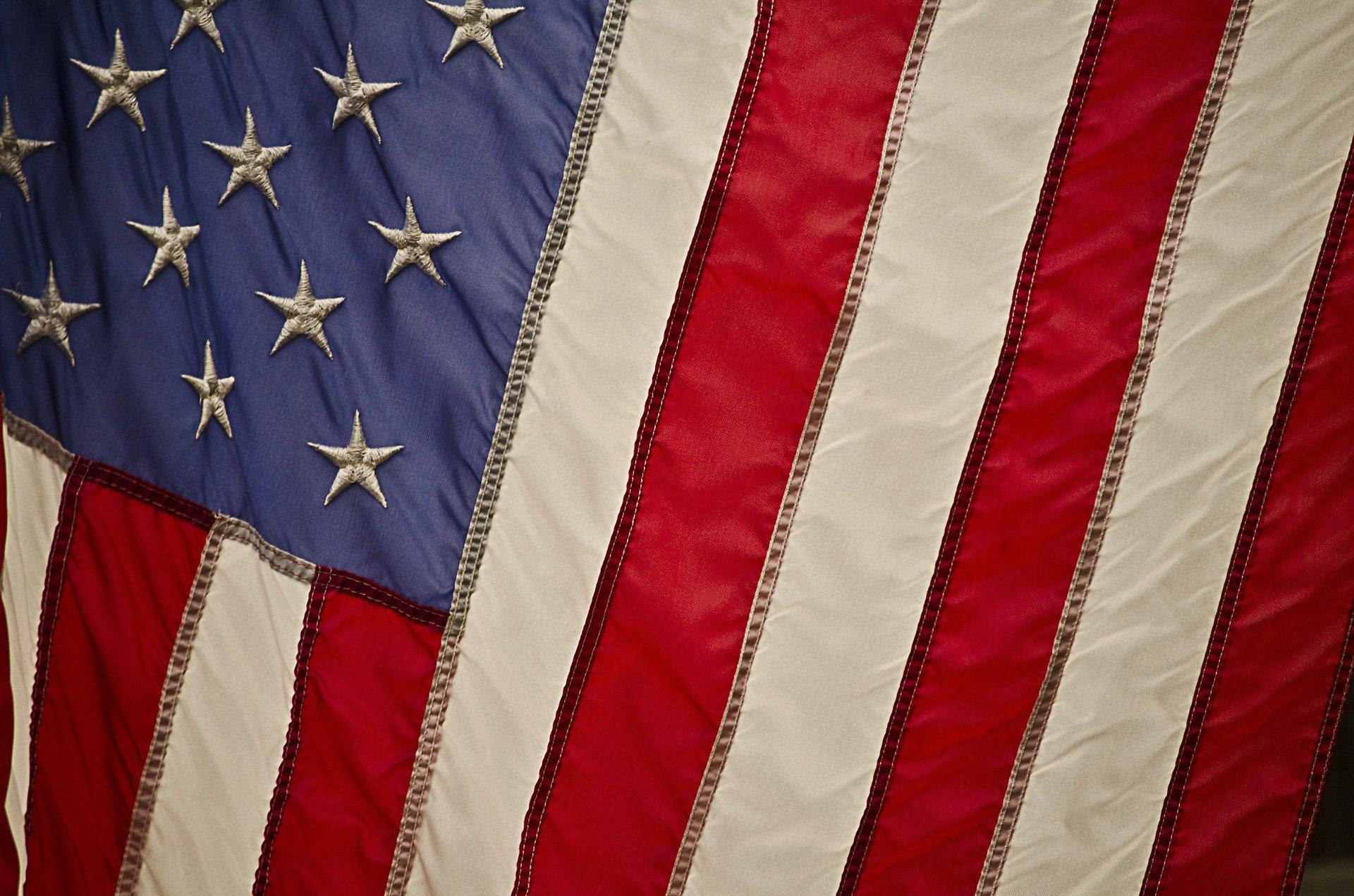 USA: Vorwahlkampf bringt nach Chaos überraschenden Sieger