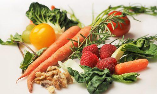 Britischer Richter: Veganismus ist als Glaubensrichtung zu schützen