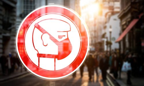 Corona in China: Neue Reisebeschränkungen aus Angst vor zweiter Welle