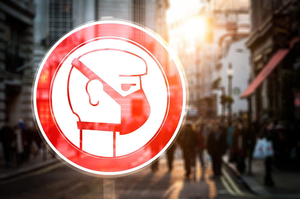 Coronavirus: China kritisiert Panikmache anderer Länder