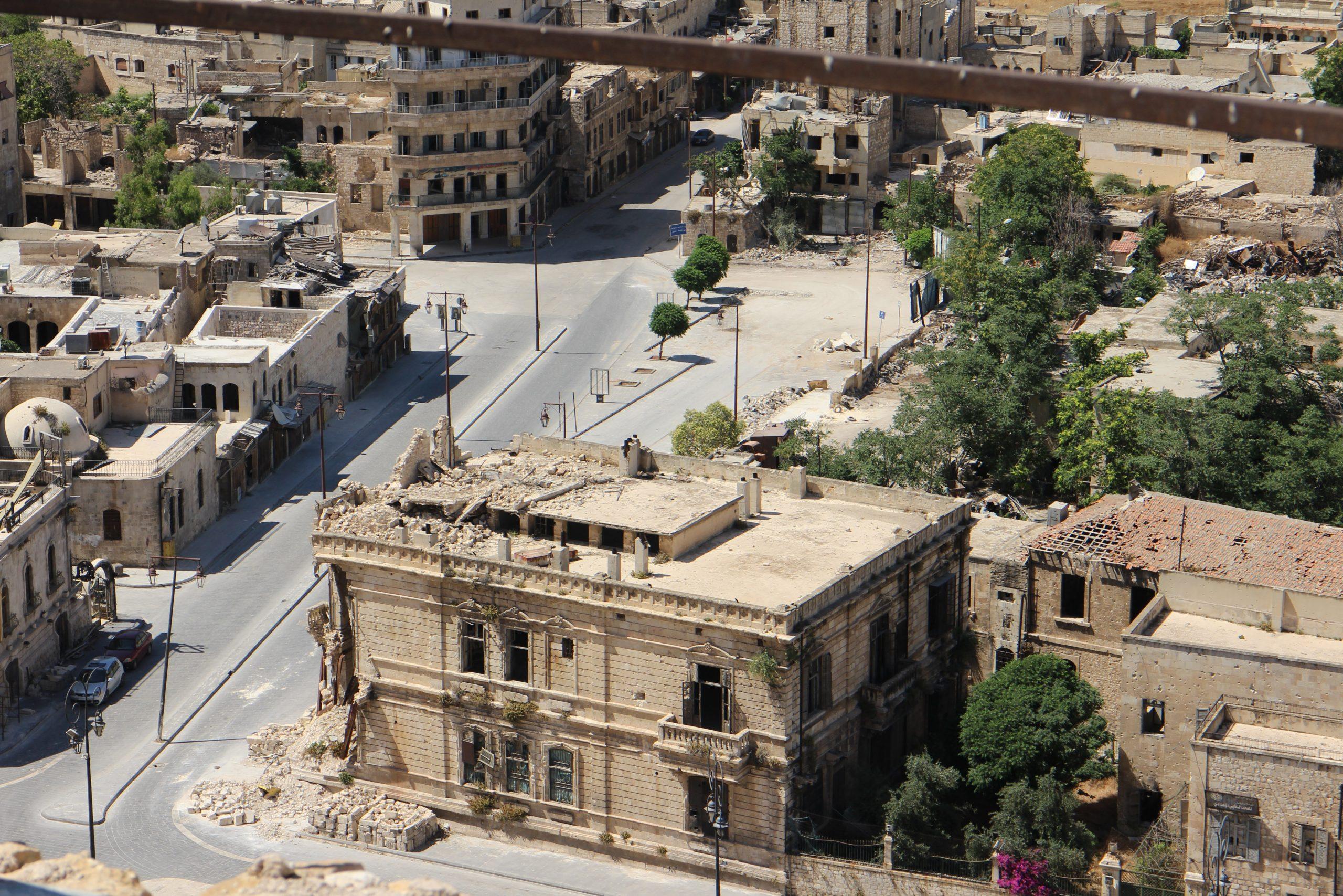 IS warnt Terroristen: Keine Einreise nach Europa
