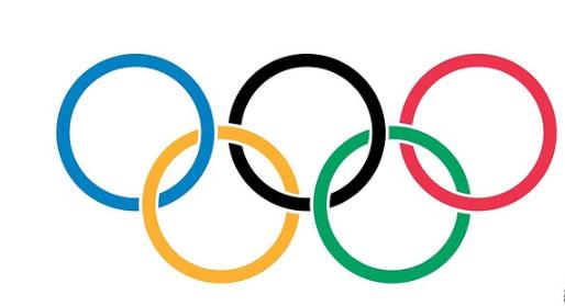 Coronavirus: Werden die Olympischen Spiele in Tokio abgesagt?