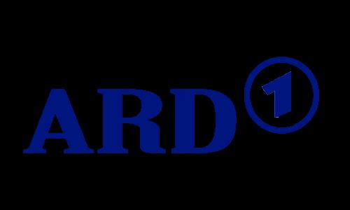 ARD-Mitarbeiter jubeln nach Verkündung von AfD-Pleite