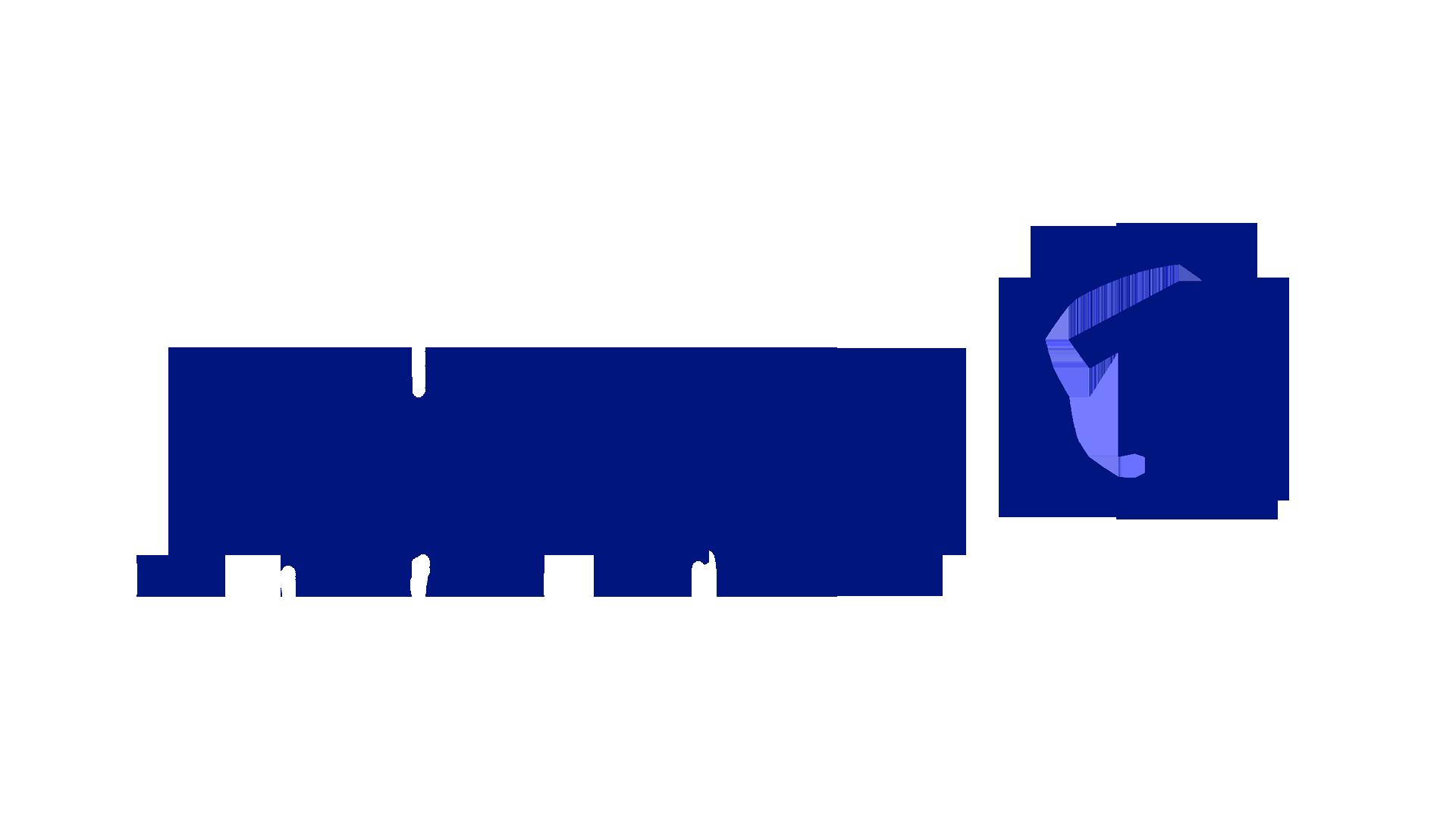 Deutschland: ARD-Chef will Gebühren erhöhen – trotz Polit-Beben