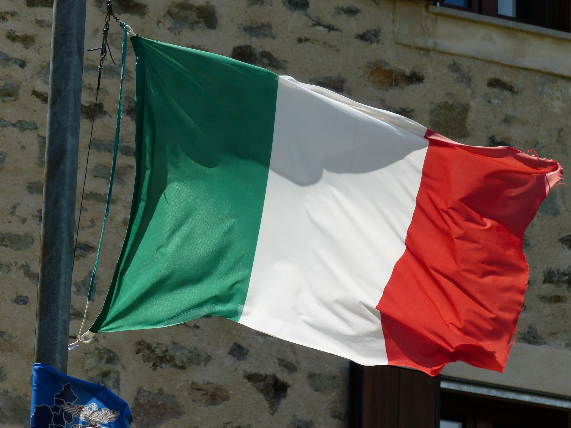 """""""Entführung von Flüchtlingen"""": Prozess gegen Matteo Salvini genehmigt"""