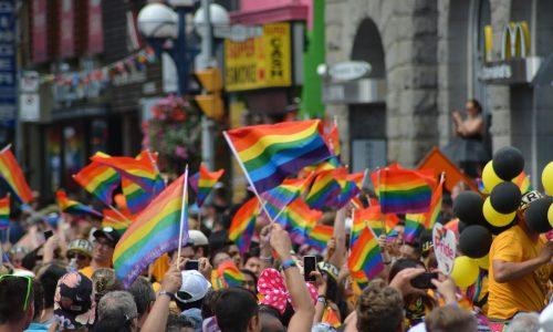 """Vietnam: Junge Menschen lernen, dass Homosexualität eine """"Krankheit"""" ist"""