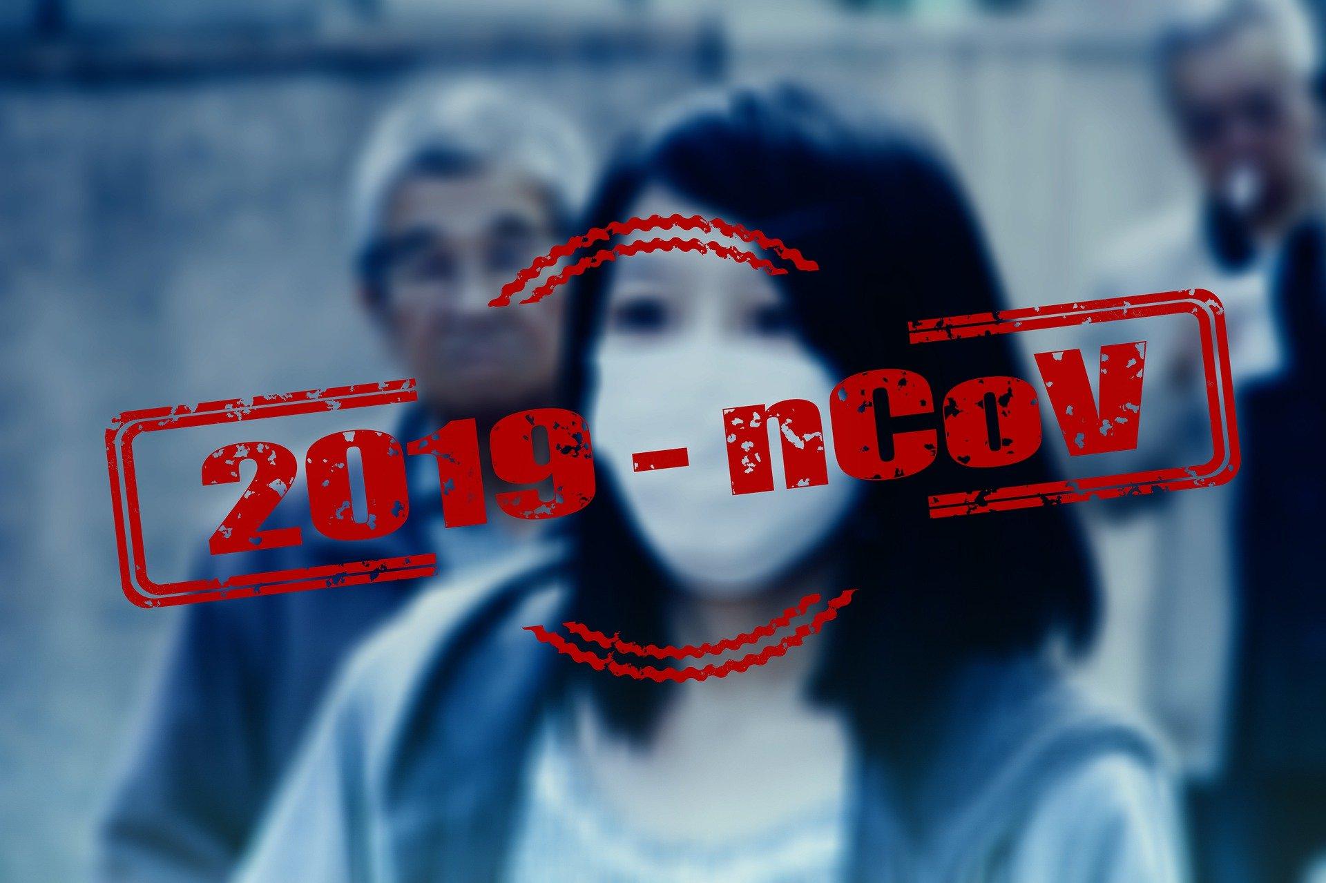 Coronavirus: Bald alle europäischen Grenzen geschlossen?