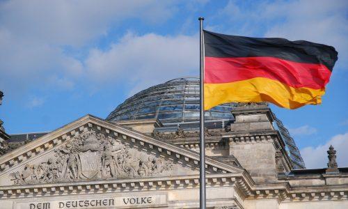 """""""Sehr gutes Gespräch"""": Wird Friedrich Merz der neue CDU-Chef?"""