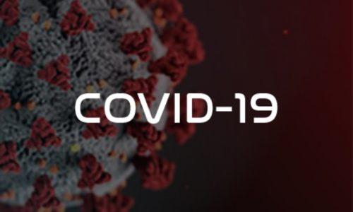 Forscher beobachteten erste Coronapatienten: Das sind die Erkenntnisse