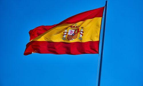 Coronakrise: Spanien erwartet den Höhepunkt des Ausbruchs bereits am Mittwoch