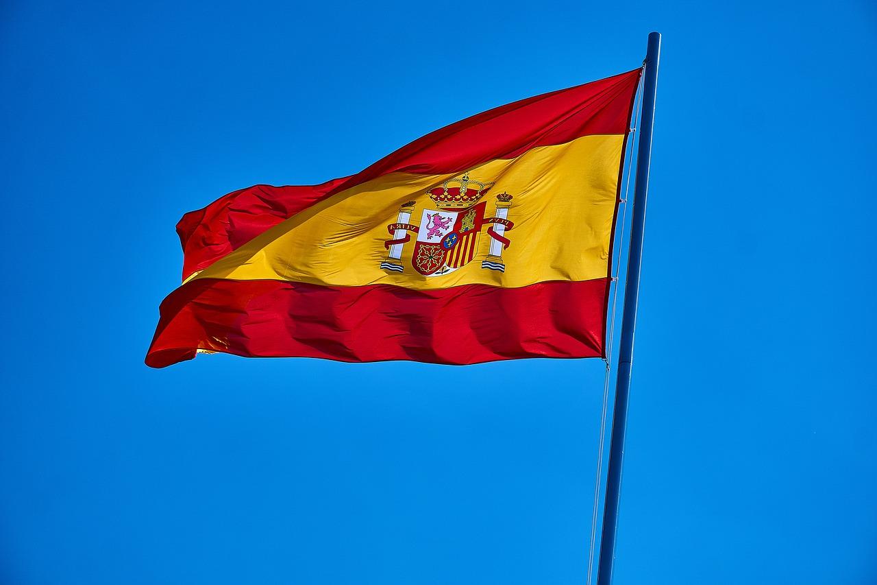 """Spanien fordert die EU: """"Europa muss vereint auf die Krise reagieren"""""""
