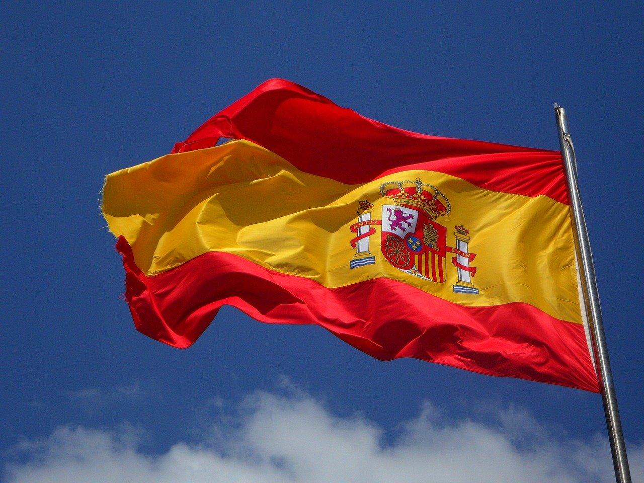 Coronavirus: Langsamerer Anstieg bei Corona-Opfern in Spanien nährt Hoffnung