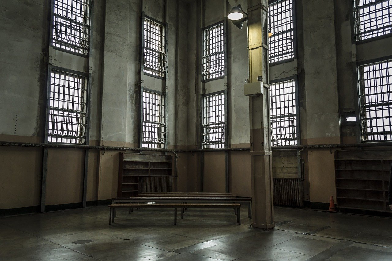 Rückführung gestoppt: Niedersachsen lässt Abschiebehäftlinge frei