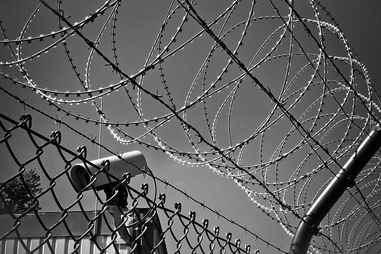 Flüchtlinge: Türkei steuerte Ansturm auf griechische Grenze
